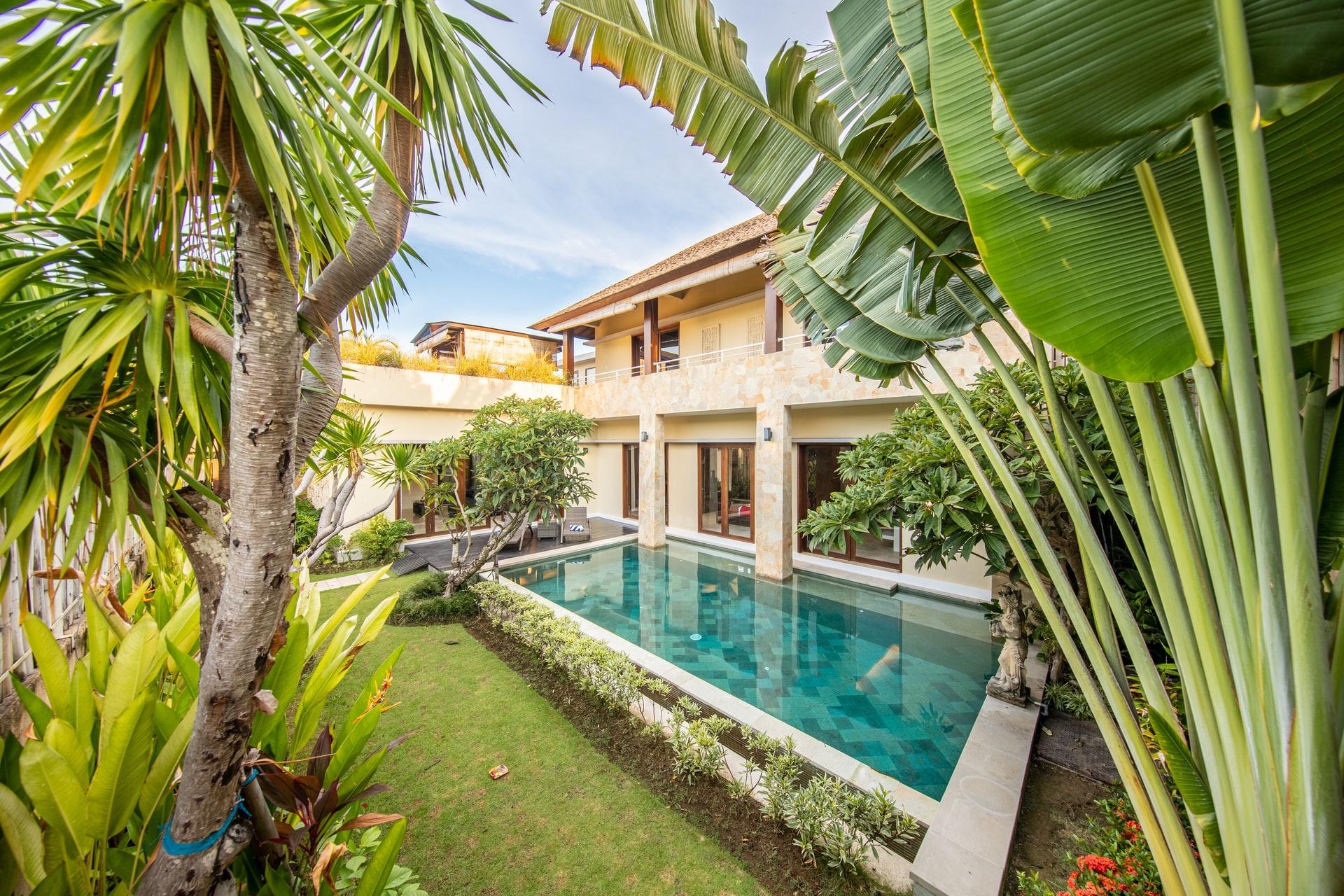 Motivi per cui comprare una casa potrebbe essere meglio che stare in affitto